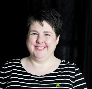 Miriam Dowling