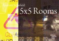 5x5 Rooms